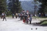 Bursa Uludag 94 181.jpg