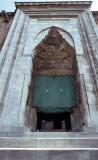 Bursa Ulu Camii 93 018.jpg