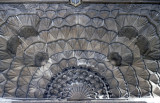 Bursa Ulu Camii 93 020.jpg
