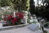 Bursa 93 084.jpg