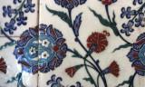 Bursa Sultan tombs 93 109.jpg