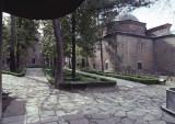 Bursa Sultan tombs 93 103.jpg