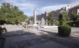 Bursa 93 048.jpg