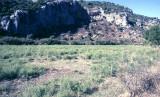 Dalyan Rock Graves 98 039.jpg