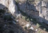 Dalyan Rock Graves 98 040.jpg