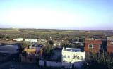 Diyarbakir 2000 071.jpg