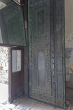 Istanbul Hagia Sophia june 2018 6357.jpg