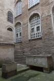 Istanbul Hagia Sophia june 2018 6358.jpg