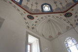 Istanbul Ahmediye Mosque june 2018 6626.jpg