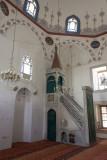 Istanbul Ahmediye Mosque june 2018 6627.jpg