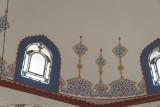 Istanbul Ahmediye Mosque june 2018 6628.jpg