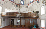 Istanbul Ahmediye Mosque june 2018 6629 panorama.jpg