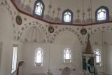 Istanbul Ahmediye Mosque june 2018 6635.jpg