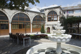 Istanbul Ahmediye Mosque june 2018 6636.jpg