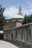 Istanbul Ahmediye Mosque june 2018 6638.jpg