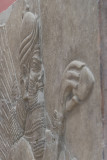 Istanbul Ancient Civ Mus june 2018 6303.jpg