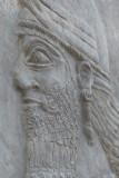 Istanbul Ancient Civ Mus june 2018 6305.jpg