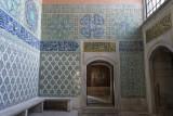 Istanbul Topkapi Museum Harem june 2018 6392.jpg
