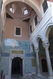 Istanbul Topkapi Museum Harem june 2018 6402.jpg