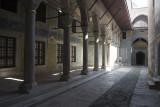 Istanbul Topkapi Museum Harem june 2018 6404.jpg