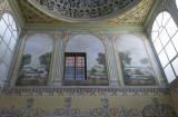 Istanbul Topkapi Museum Harem june 2018 6425.jpg