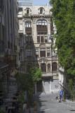 Istanbul Mesrutiyet Caddesi june 2018 6497.jpg