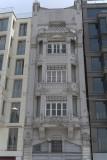 Istanbul Mesrutiyet Caddesi june 2018 6601.jpg