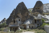 Cappadocia Goreme 6806.jpg
