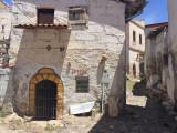 Cappadocia Avanos 4049.jpg