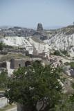 Cappadocia Ibrahimpasha Urgup walk 6898.jpg
