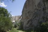 Cappadocia Ibrahimpasha Urgup walk 6909.jpg