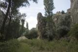 Cappadocia Ibrahimpasha Urgup walk 6910.jpg