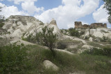 Cappadocia Ibrahimpasha Urgup walk 6911.jpg