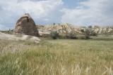 Cappadocia Ibrahimpasha Urgup walk 6914.jpg