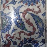 Edirne Museum 085.jpg