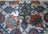Edirne Museum 086.jpg