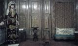 Edirne Museum 099.jpg