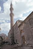 Edirne Uc Serefeli 99 162.jpg