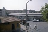 Edirne  016.jpg