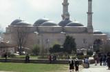 Edirne  040.jpg