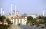 Edirne 99 159.jpg