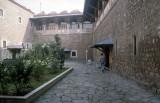 Edirne 99 173.jpg