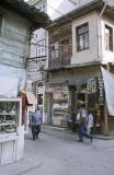 Edirne 99 181.jpg