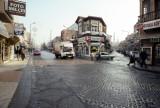 Edirne 99 183.jpg