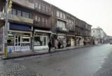 Edirne 99 184.jpg