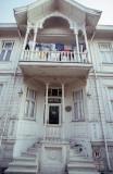 Edirne 99 189.jpg