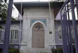 Edirne 99 199 (1).jpg