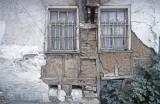 Edirne 99 213.jpg