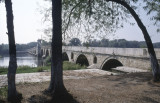Edirne River 001.jpg