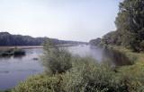Edirne River 002.jpg